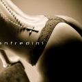 Escort Photography